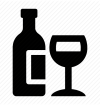 drinks-wine-bottle-and-wine-glass-512