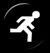 running-icon-26