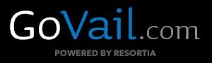 GoVail-powered